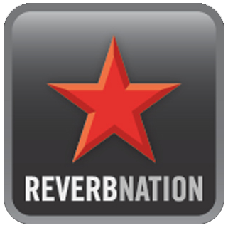 Bongshang on Reverbnation