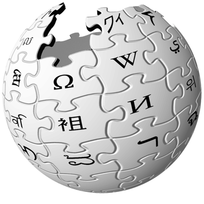 Bongshang on Wikipedia